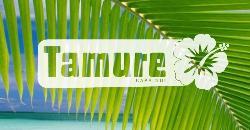 Tamure Shop