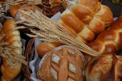 The Swiss Bakery