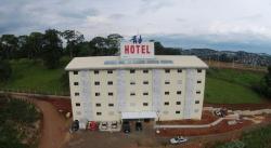 AJ Hotel