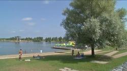 Lac des Dagueys