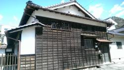 Former Imai Residence