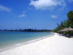 Cambodia Travel - Private Day Tours
