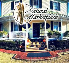 The Natural Marketplace
