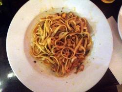 Romano Cucina