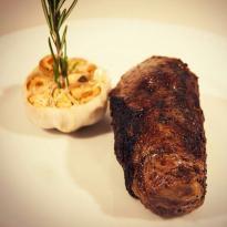 MIURA Steak House