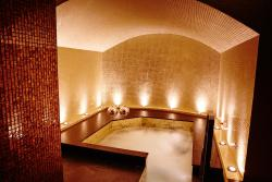 Thai Square Spa