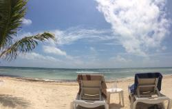 Best Resort Ever