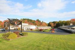 Wells - Ogunquit Resort Motel & Cottages