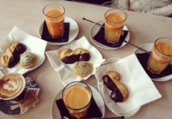 Mama's Cafe