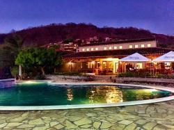 Best Hotel/Villa in Nicaragua
