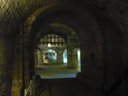 Museum Festung Dresden