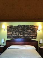 Grand Hotel Paestum Tenuta Lupo'