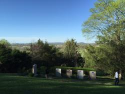 Winstead Hill Park