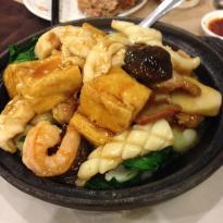 Jumbo Dim Sum Dining