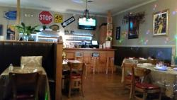 Shug's Southern Soul Cafe