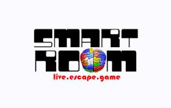 Smart Room - Live Escape Game