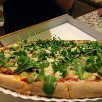 Fontana II Pizzeria
