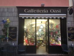 Caffetteria Oasi