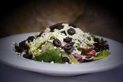 Pita Mediterranean Cuisine