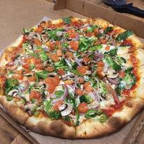 Mimmo's Pizzeria & Restaurant