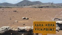 Kara Kora Viewpoint