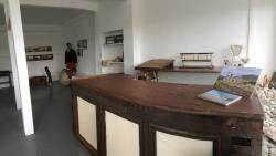 Achill Heritage Centre