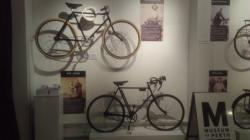 Museum of Perth