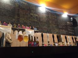 BQ Birra Artigianale di Qualita