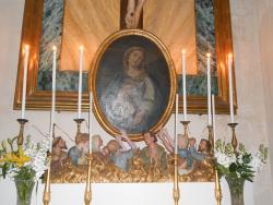 Chiesa dell'Oratorio di San Filippo Neri