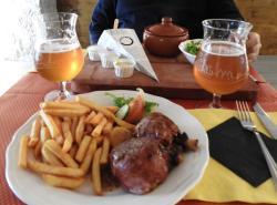 L'histoire Belge