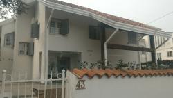 Villa Salvora