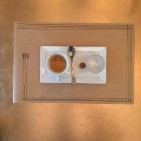 Kraft Cafe & Bistro