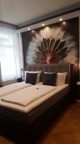 Hotel Werratal