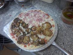 Alberto Pizza