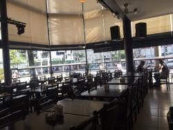 Santa Julia Bar & Gastronomia