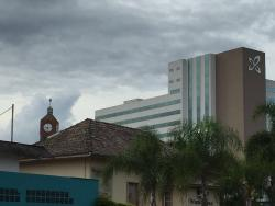 Jaragua do Sul Park Shopping