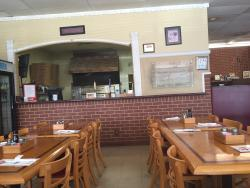 Romeo's Pizza & Restaurant