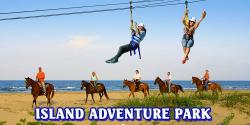 ‪South Padre Island Adventure Park‬