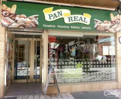 Pan Real Bolaños
