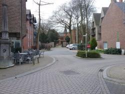 Museum Torhouts Aardewerk
