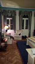 Hotel Bayerischer Hof Starnberg