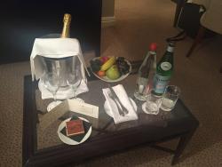 Superb Hotel 😀