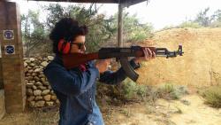 Shootopia Shooting Adventures