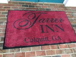 Tarrer Inn