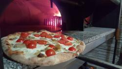 Pizzeria Albatros