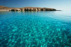 Mykonos On Cruise Sailing Trips & Daily Cruises
