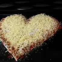 Nassauer Pizza-Kebap-Haus