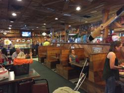 Smitty's Bar-B-Q