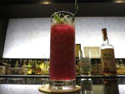 Bar Waka