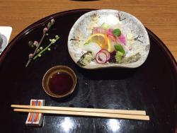 Japanese Restaurant Kai
